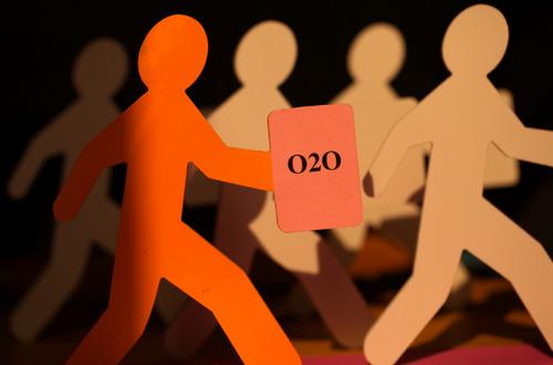 寒冬系列报道之O2O:资本向左 创业者向右