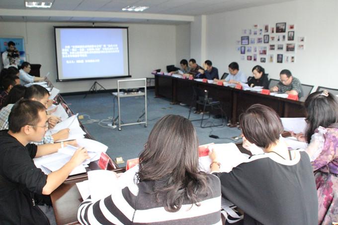 菁蓉汇锦江站活动开幕在即,新闻通气会在毕友创星谷召开
