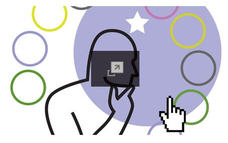 传统企业成长之:互联网时代下消费者