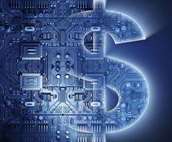 金融探索之FinTech:FinTech的崛起与变革
