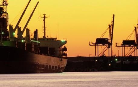 产业探索之物流行业:运输型物流市场细分及发展现状