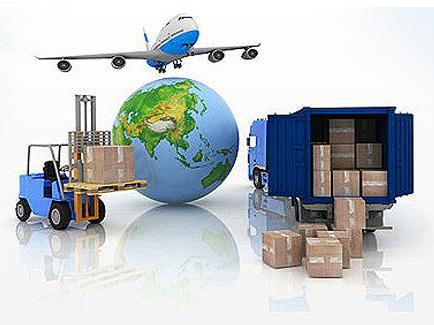 产业探索之物流行业:仓储型物流发展现状及发展趋势
