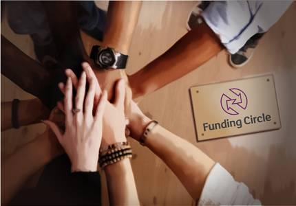 金融探索之Fintech:各国典型Fintech公司案例介绍