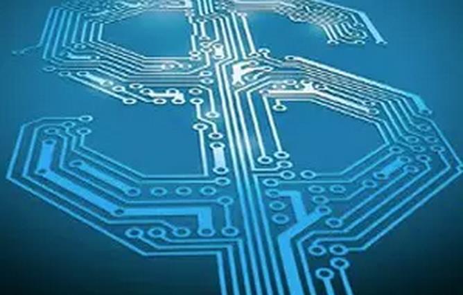 金融探索之Fintech:Fintech的创业机会及建议
