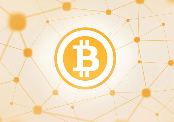 金融探索之区块链:从比特币谈区块链的含义与特性