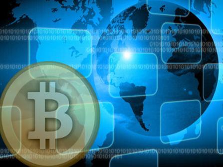 金融探索之区块链:区块链技术在金融领域的潜在应用