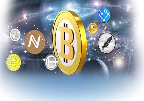 金融探索之区块链:数字货币应用详解