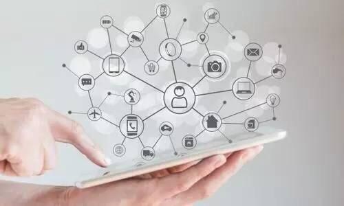 金融探索之区块链:权益证明应用详解