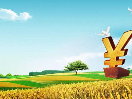 产业探索之农业:农业+互联网金融典型案例之一