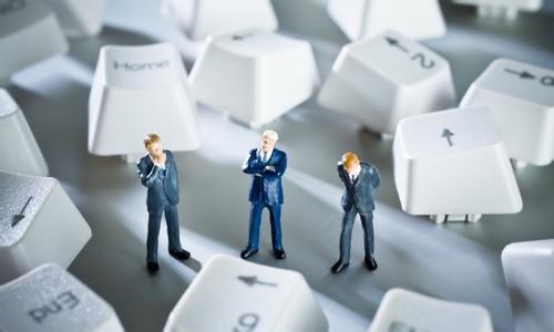 金融探索之区块链:区块链与互联网金融的未来