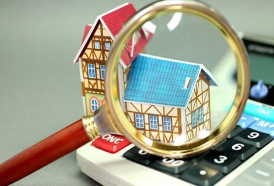 产业探索之房地产:房产电商模式及典型案例