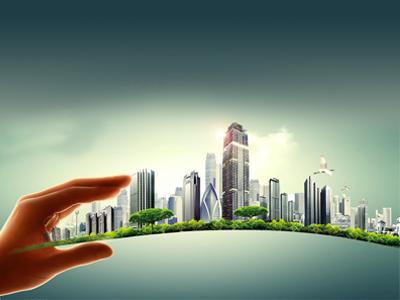 产业探索之房地产:互联网时代下房地产企业发展模式