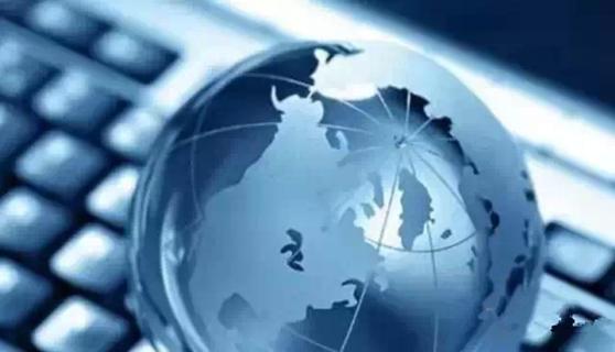 金融探索之供应链金融:互联网+供应链金融五大新模式