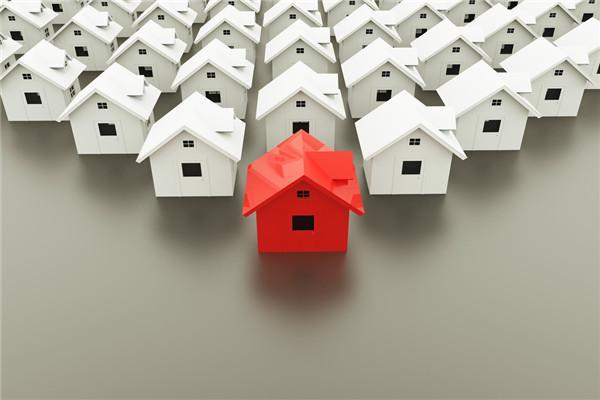 产业探索之房地产:互联网家装平台典型模式及案例