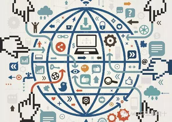 金融探索之供应链金融:供应链金融的实施路径