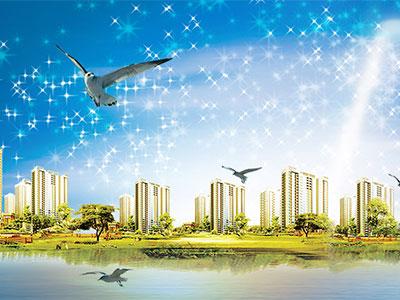 产业探索之房地产:物业+互联网的进化路径