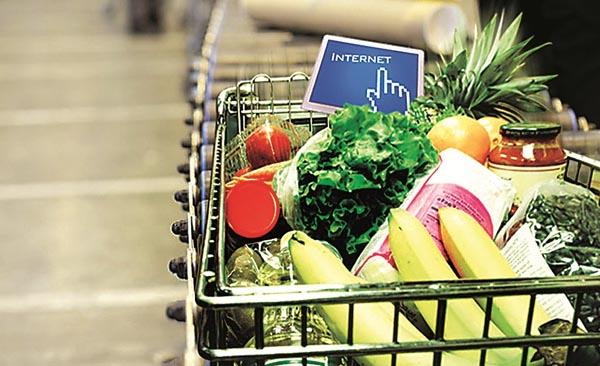 金融探索之供应链金融:典型案例之农业餐饮篇