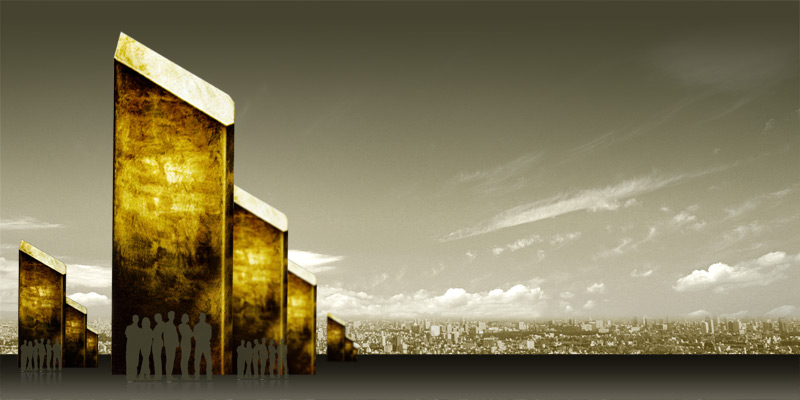 产业探索之房地产:房地产金融创新模式典型案例之一