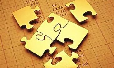 金融探索之供应链金融:P2P与供应链金融的融合趋势及现状
