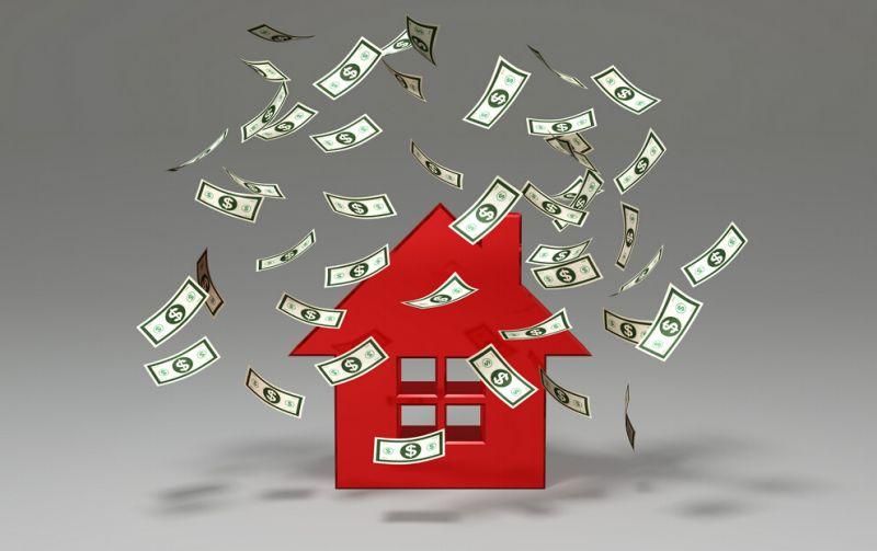 产业探索之房地产:房地产金融创新模式案例之三