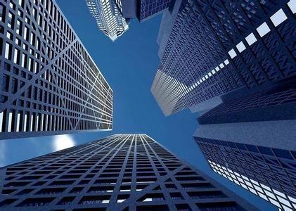 产业探索之房地产:中国房地产金融生态分析