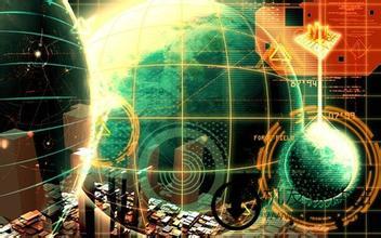 产业探索之制造业:主要国家工业4.0战略规划及现状