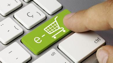 金融探索之消费金融:典型案例之电商&分期购物平台篇