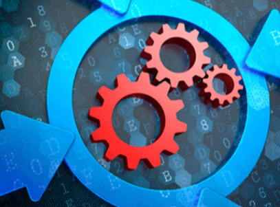 产业探索之制造业:工业4.0落地典型案例之海尔