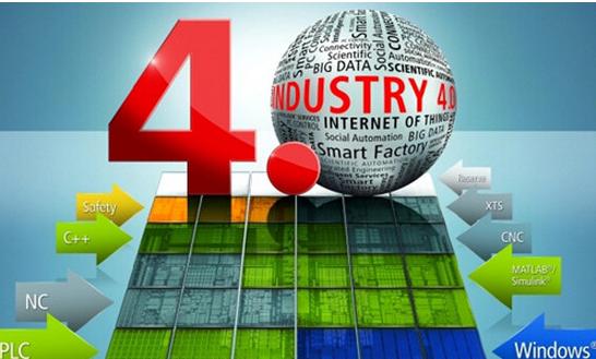 产业探索之制造业:工业4.0落地典型案例之韩都衣舍