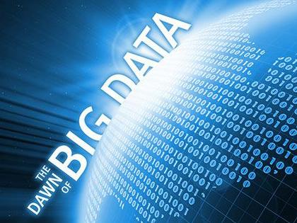 金融探索之大数据征信:大数据的应用领域及经典案例