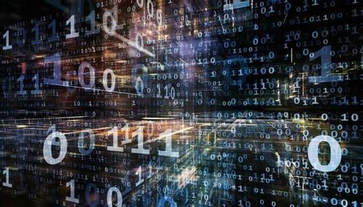 金融探索之大数据征信:我国征信业发展现状及趋势