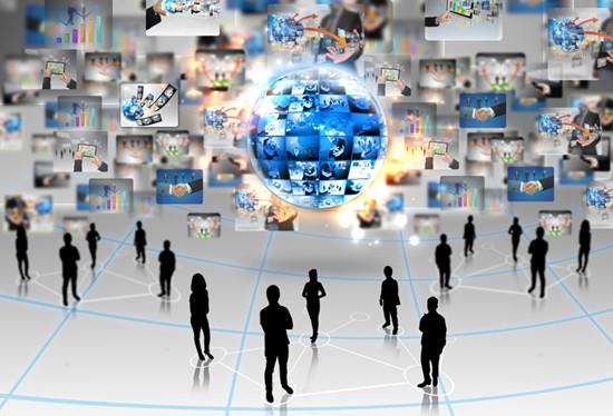 金融探索之大数据征信:大数据将怎样改变征信领域?