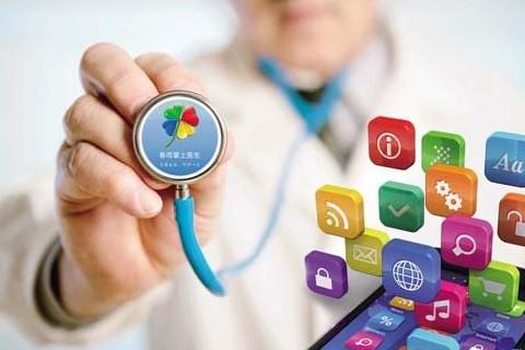 产业探索之医疗健康:行业政策动态及互联网趋势详解