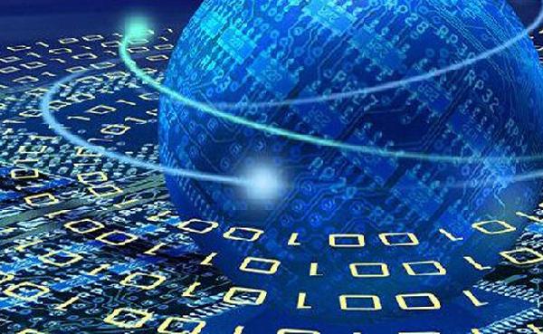 金融探索之大数据征信:国内外大数据征信现状