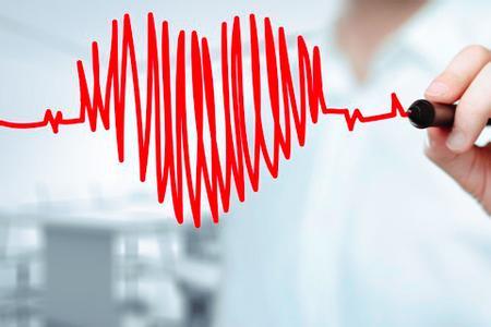 产业探索之医疗健康:互联网正加速重构医疗行业