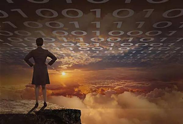 金融探索之大数据征信:国内外典型大数据征信公司案例
