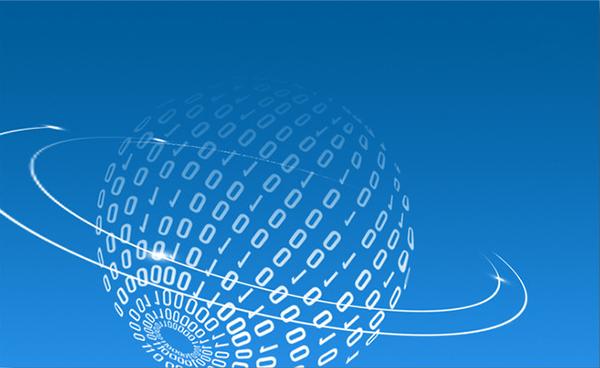 金融探索之大数据征信:大数据征信的相关政策及存在问题