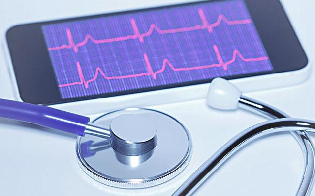 产业探索之医疗健康:医疗大数据领域典型案例