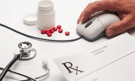 产业探索之医疗健康:医药电商领域典型案例分析
