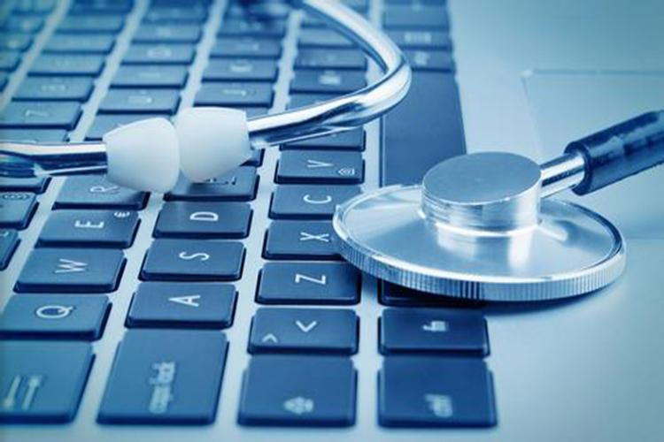 产业探索之医疗健康:医疗器械+互联网领域典型案例