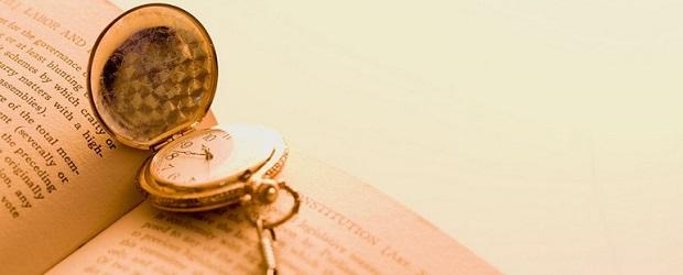 金融探索之资产管理:美国成熟机构及个人资产配置典型案例