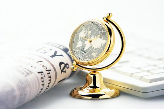 金融探索之资产管理:资产配置绝佳工具——母基金(FOF)