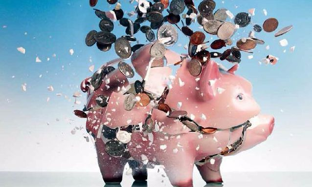 """金融探索之资产管理:我国资管机构现状及""""资产荒""""下的创新转型"""