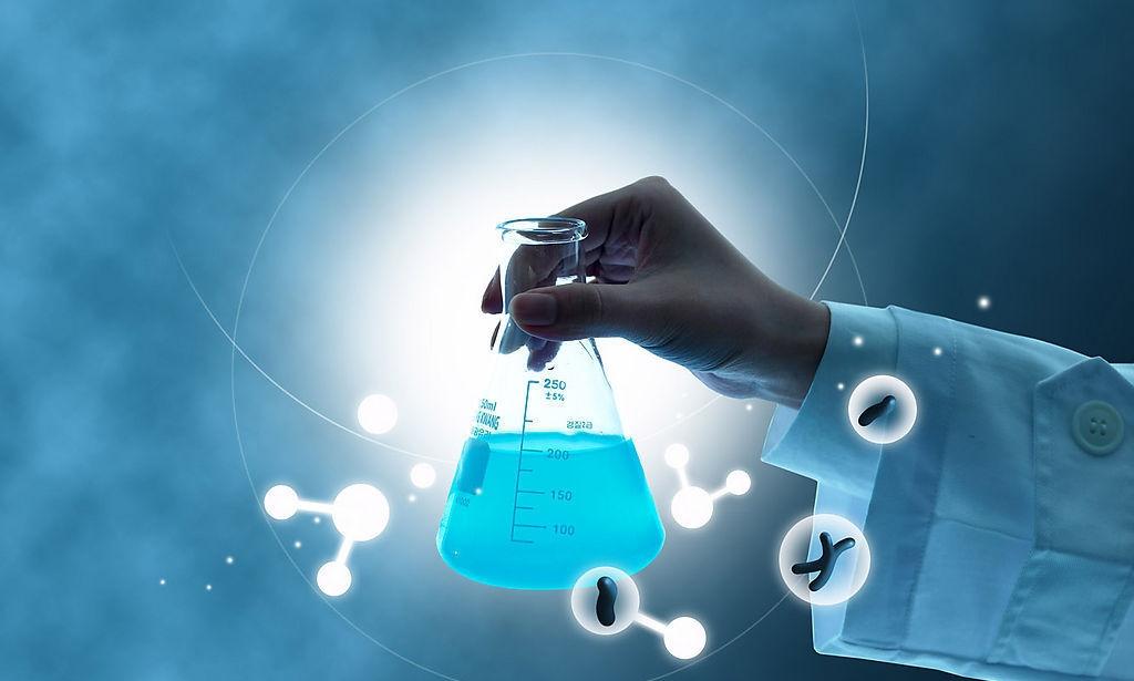 产业探索之医疗健康:医疗技术与医疗器械发展趋势之三