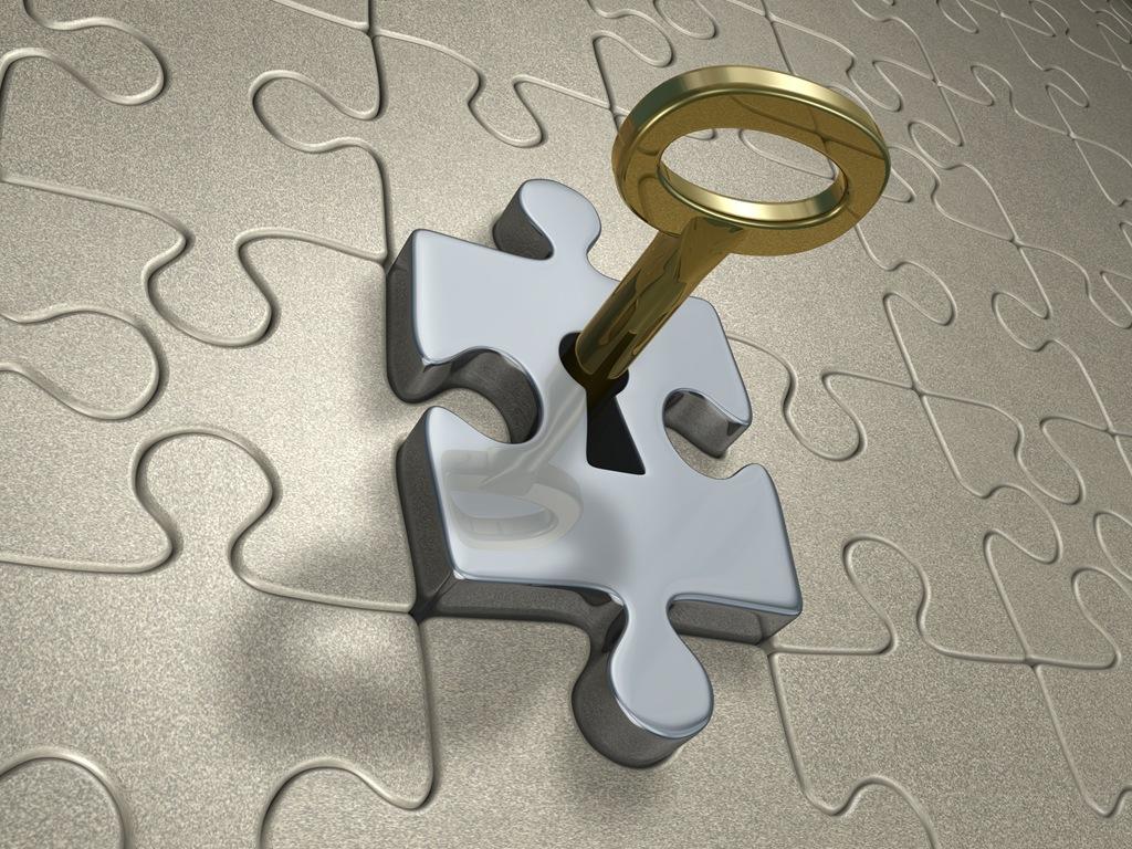 金融探索之资产管理:我国互联网+不良资产处置现状及典型模式