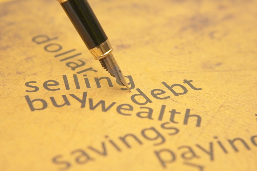 金融探索之资产管理:完善我国资管市场的三大制度建议
