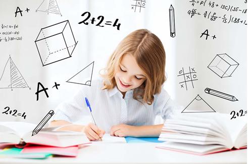 产业探索之教育产业:传统教育信息化企业转型代表之全通教育