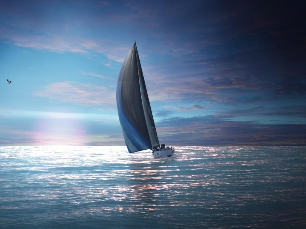 海在哪里,海在哪里