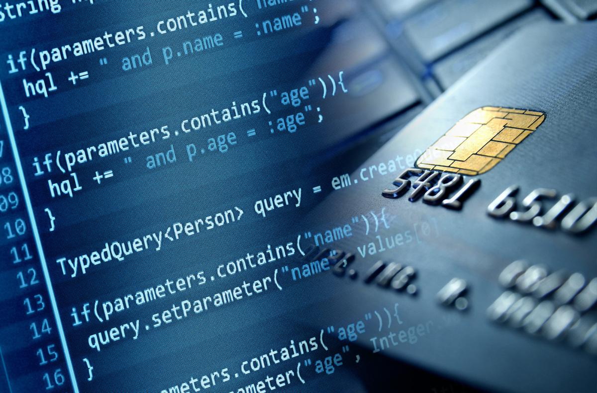 金融探索之2016新兴互联网金融盘点:支撑互联网金融的基础设施领域发展概况