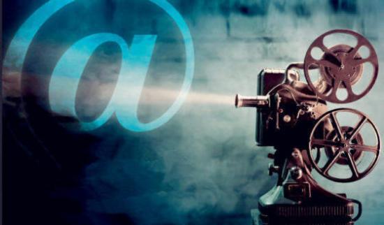 产业探索之文化娱乐产业:互联网影视发展现状及特征